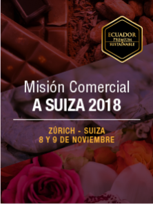 Banner vertical Mision Suiza
